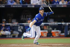 josh-donaldson-deal-arbitration-blue-jays